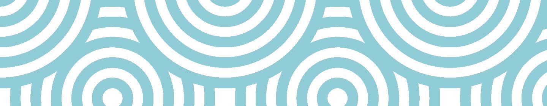 Zeichenfläche 1 Kopie