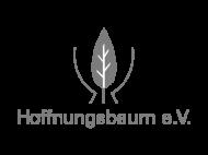 hoffnungsbaum