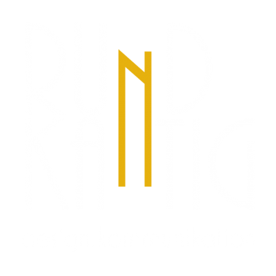 logo_white_N