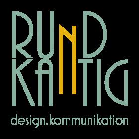 rundkantig_logo_color