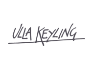 ulla_kyling
