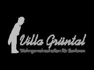 villa_gruental