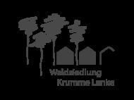 waldsidlung_krumme_lanke